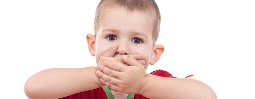ابزارهای تشخیص زودهنگام لکنت زبان در کودکان