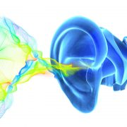 اختلال شنوایی در نوزادان