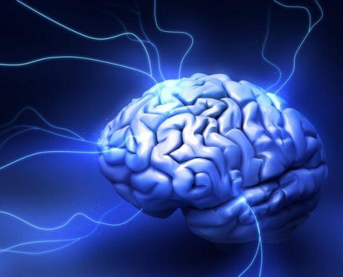 استرس بارداری بر روی مغز کودکان