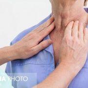 انواع اختلالات تارهای صوتی کدامند؟