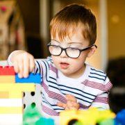 اوتیسم در بزرگسالان هم وجود دارد؟