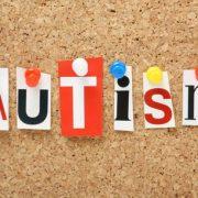اوتیسم را با اضطراب اجتماعی اشتباه نگیرید