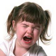 با اضطراب جدایی در کودکان و نوجوانان آشنا شوید