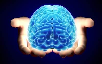 گفتاردرمانی سکته مغزی