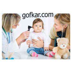 درمان اختلال تکلم در کودکان | اختلالات گفتاری کودکان |