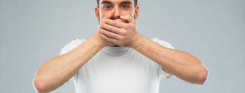 همه آنچه باید درباره لکنت زبان بدانید؛ از علل بروز تا راهکارهای درمانی