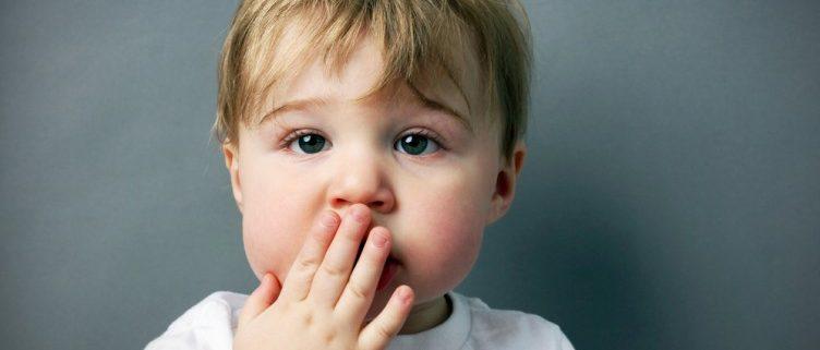 گام به گام با مراحل رشد کلامی کودکان