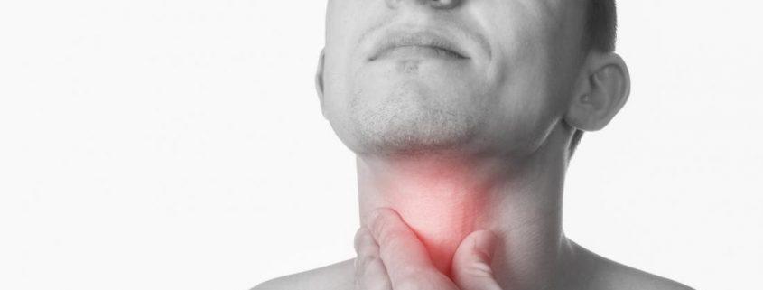 گفتار درمانی اختلال بلع | تقویت عضلات بلع