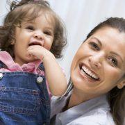 تمرینات گفتار درمانی کودکان