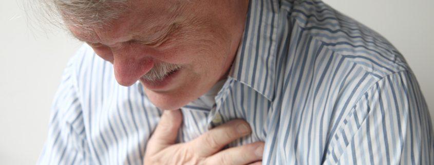 اختلالات بلع | درمان اختلال بلع